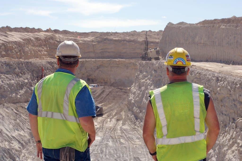 Gypsum_Mining