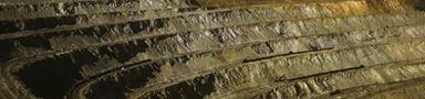 MiningAndMinerals384x90