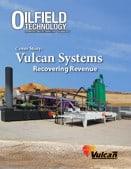 OilfieldTechnology_Page_1