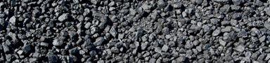 coalFines384x90