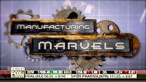 manufacturing_marvels