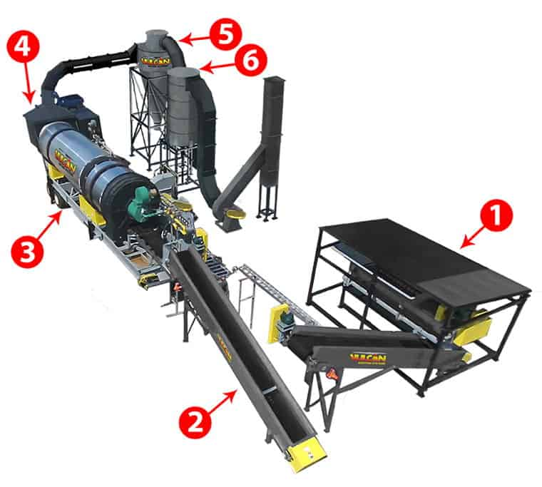 poultry-manure-dryer2