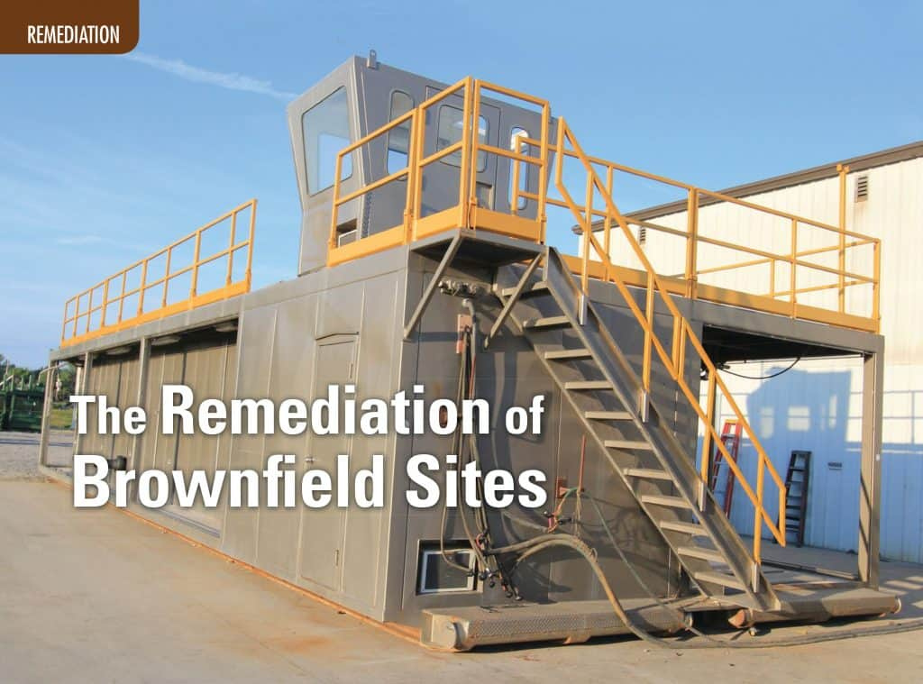 remediation-of-brownfield-sites