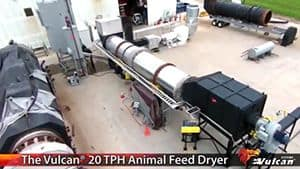 vulcan_20_tph_animal_feed_dryer