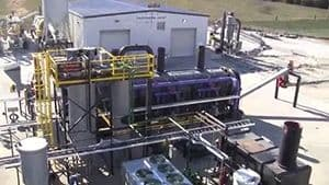 vulcan_idr_Indirect_fired_thermal_desorption_system