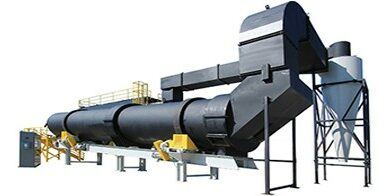 rotary-drying-system_vds